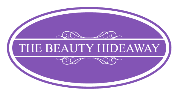 The Beauty Hideaway Lancing